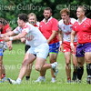 Rugby - Battle for the Paddle 2016  082716 071