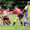 Rugby - Battle for the Paddle 2016  082716 146
