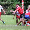 Rugby - Battle for the Paddle 2016  082716 066