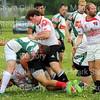 Rugby - FIL Tournament, Lafayette, Louisiana 042917 023