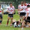 Rugby - FIL Tournament, Lafayette, Louisiana 042917 036