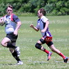 Rugby - Festival International 1st Annual 15s Tournament 042316 315