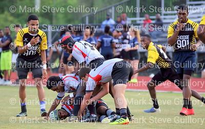 HBCU Rugby Classic & Music Festival, BRLA 03302019 311