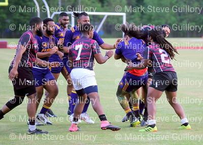 HBCU Rugby Classic & Music Festival, BRLA 03302019 564