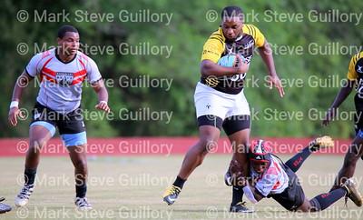 HBCU Rugby Classic & Music Festival, BRLA 03302019 302