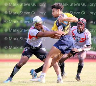 HBCU Rugby Classic & Music Festival, BRLA 03302019 299