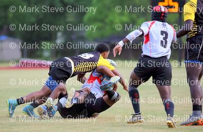 HBCU Rugby Classic & Music Festival, BRLA 03302019 308