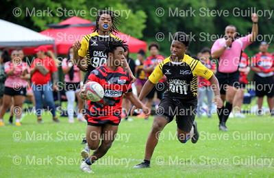 Rugby - 2021 0501 - HBCU Rugby Classic 2021 387