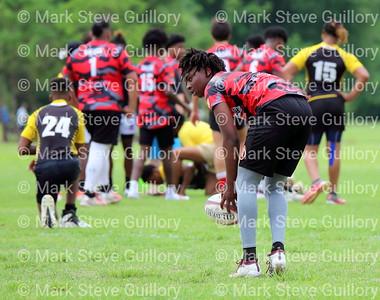 Rugby - 2021 0501 - HBCU Rugby Classic 2021 361