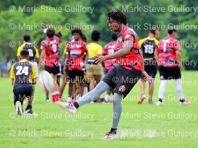 Rugby - 2021 0501 - HBCU Rugby Classic 2021 362