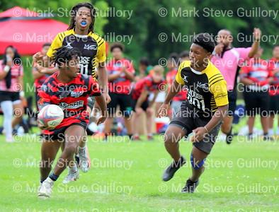 Rugby - 2021 0501 - HBCU Rugby Classic 2021 386