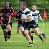 Rugby - Birmingham @ Baton Rouge 032517 026