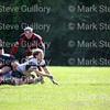 Rugby - Birmingham @ Baton Rouge 032517 484