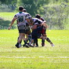 Rugby - Birmingham @ Baton Rouge 032517 464