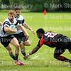 Rugby - Birmingham @ Baton Rouge 032517 029