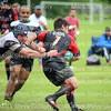 Rugby - Birmingham @ Baton Rouge 032517 221