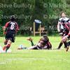 Rugby - Birmingham @ Baton Rouge 032517 097