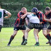 Rugby - Birmingham @ Baton Rouge 032517 528