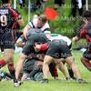 Rugby - Birmingham @ Baton Rouge 032517 258