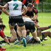 Rugby - Birmingham @ Baton Rouge 032517 319