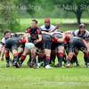 Rugby - Birmingham @ Baton Rouge 032517 212