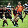 Rugby - Birmingham @ Baton Rouge 032517 109