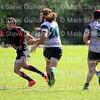 Rugby - Birmingham @ Baton Rouge 032517 495