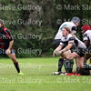 Rugby - Birmingham @ Baton Rouge 032517 300