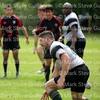 Rugby - Birmingham @ Baton Rouge 032517 321