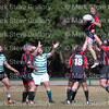 Rugby - St Louis @ Baton Rouge 011417 166