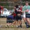 Rugby - St Louis @ Baton Rouge 011417 153