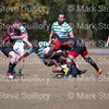 Rugby - St Louis @ Baton Rouge 011417 170