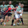 Rugby - St Louis @ Baton Rouge 011417 155