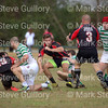 Rugby - St Louis @ Baton Rouge 011417 159