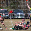 Rugby - St Louis @ Baton Rouge 011417 221