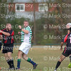 Rugby - St Louis @ Baton Rouge 011417 156