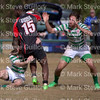 Rugby - St Louis @ Baton Rouge 011417 223