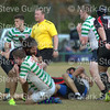 Rugby - St Louis @ Baton Rouge 011417 154