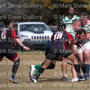 Rugby - St Louis @ Baton Rouge 011417 212