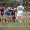 Rugby - St Louis @ Baton Rouge 011417 161