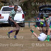 Rugby - St Louis @ Baton Rouge 011417 224