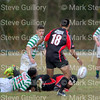 Rugby - St Louis @ Baton Rouge 011417 157