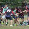 Rugby - St Louis @ Baton Rouge 011417 165