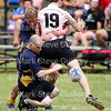 Rugby - Horseshoe 7s 2014 075