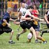 Rugby - Horseshoe 7s 2014 074