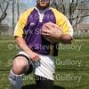 LSU Rugby Portraits 022308 029