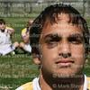LSU Rugby Portraits 022308 040
