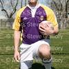 LSU Rugby Portraits 022308 031