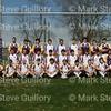 LSU Rugby Portraits 022308 042