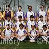 LSU Rugby Portraits 022308 043